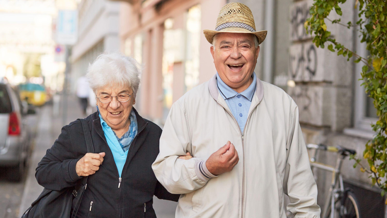 Dating-tipps für menschen über 50